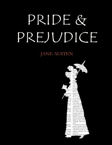 9781535559034: Pride and Prejudice