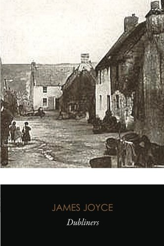 9781535565448: Dubliners (Original Classics)