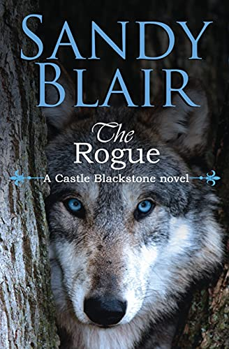 9781535565523: The Rogue (Castle Blackstone) (Volume 2)