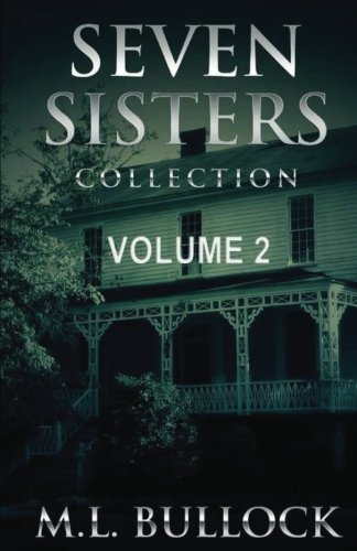 9781535566025: Seven Sisters Collection (Volume 2)