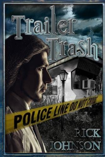 9781535584166: Trailer Trash