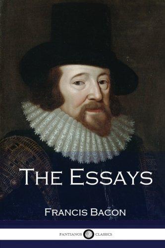 Persuasive essay tip