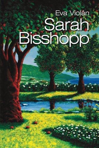 9781535592994: Sarah Bisshopp