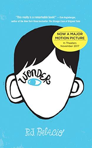 9781536611779: Wonder