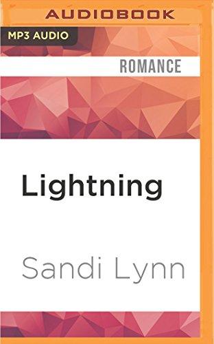 Lightning: Sandi Lynn