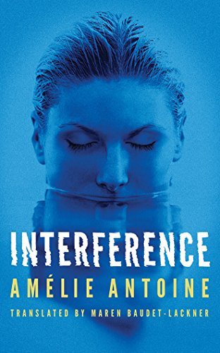 9781536615401: Interference