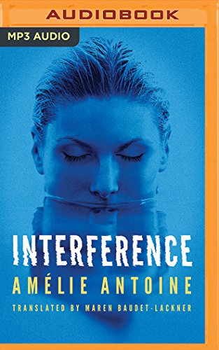 9781536615418: Interference