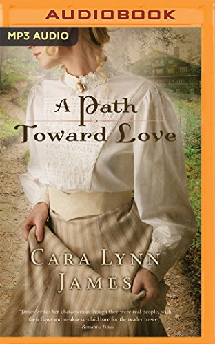 9781536620160: A Path Toward Love