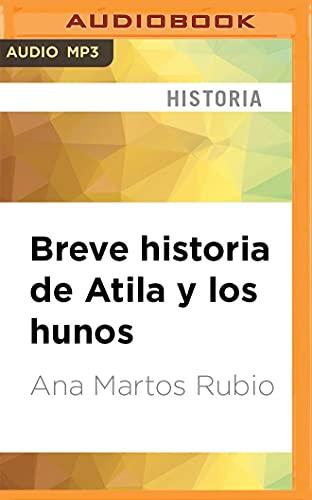 breve historia de los sumerios spanish edition