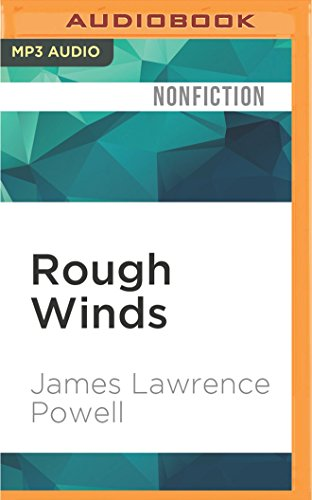 Rough Winds