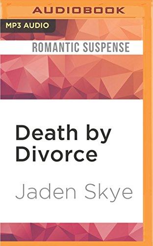 Death by Divorce: Jaden Skye
