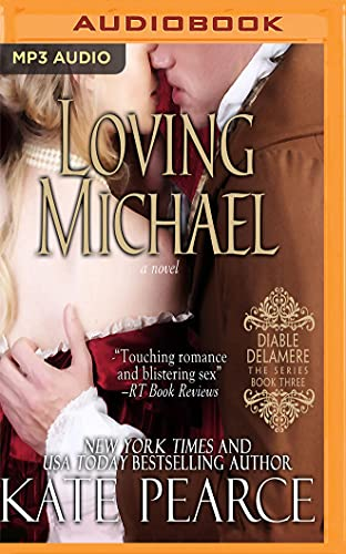 Loving Michael