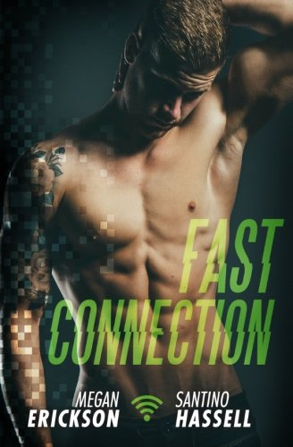9781536803532: Fast Connection (Cyberlove) (Volume 2)