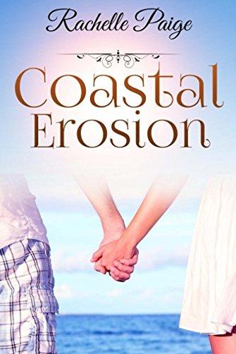 9781536809978: Coastal Erosion (Golden Shores) (Volume 2)