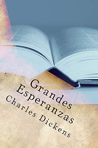 9781536811803: Grandes Esperanzas: spanish