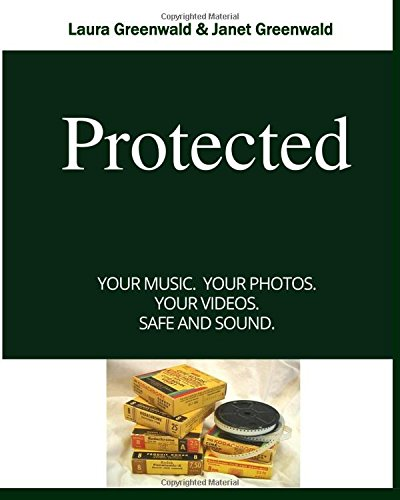 9781536814712: Protected