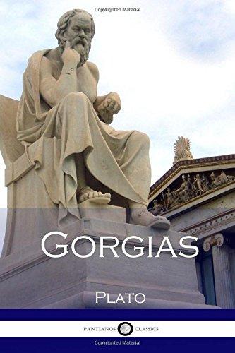 9781536821611: Gorgias