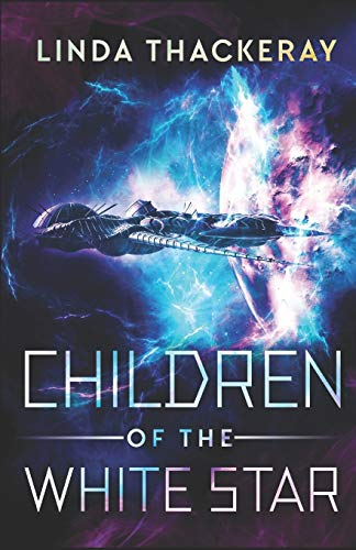 9781536821642: Children of the White Star