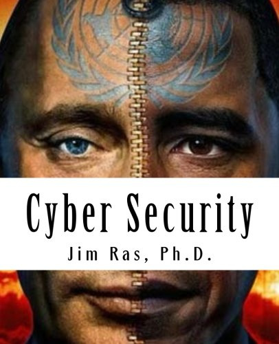 9781536829389: Cyber Security