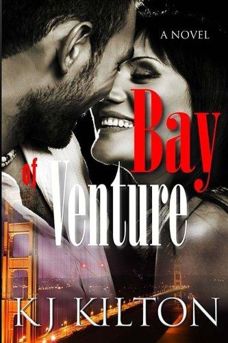 9781536833799: Bay of Venture: A Novel