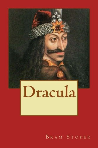 9781536844719: Dracula