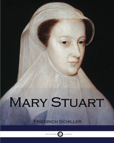 9781536859843: Mary Stuart