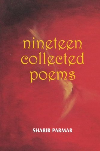 9781536860191: Nineteen Collected Poems