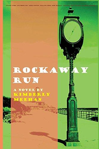 9781536865905: Rockaway Run