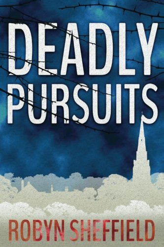 9781536867909: Deadly Pursuits