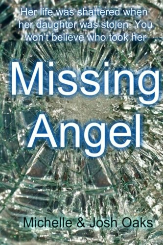 9781536873948: Missing Angel
