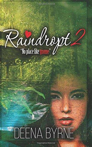 9781536883916: Raindropt 2: No place like gnome (Volume 2)