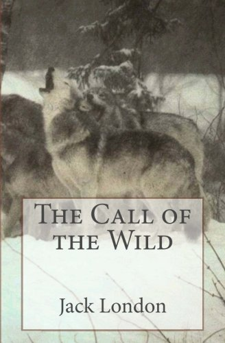 9781536890051: The Call of the Wild