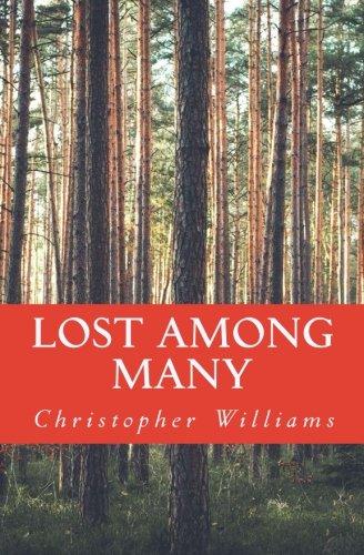 9781536893021: Lost Among Many: a novella