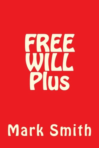 9781536893281: FREE WILL Plus