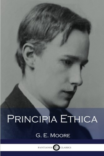 9781536903188: Principia Ethica