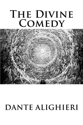 9781536916454: The Divine Comedy