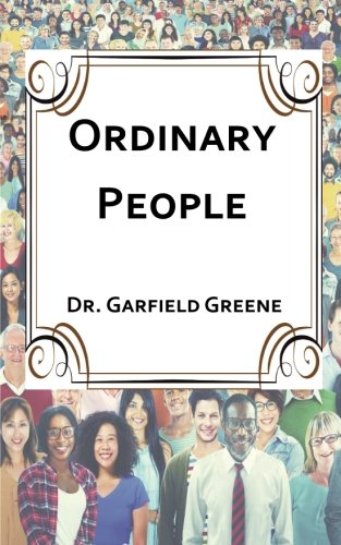 9781536925302: Ordinary People: Full Color edition
