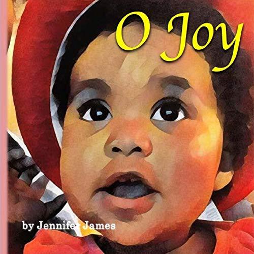 9781536928129: O Joy