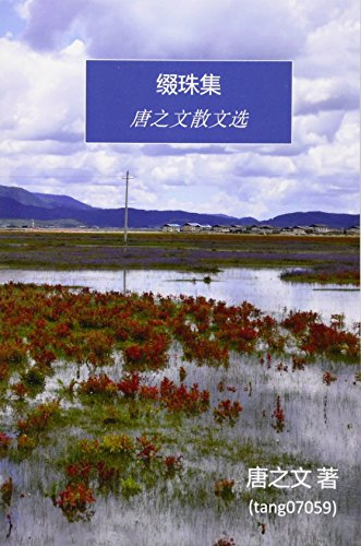 9781536936131: Scattering Pearls (Chinese Edition)