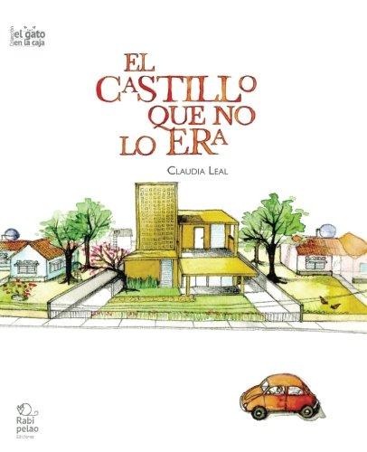 9781536938395: El castillo que no lo era (Spanish Edition)