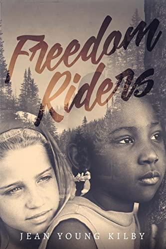 Freedom Riders (Paperback)