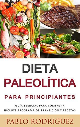 programma di dieta paleo per 30 giorni