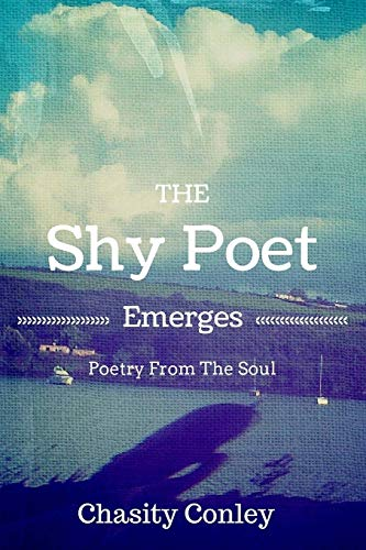 9781536967036: The Shy Poet Emerges