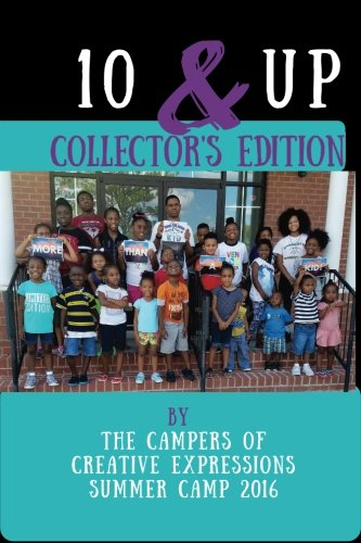 9781536967722: Collector's Edition 10 & Up