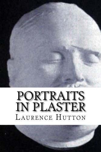 9781536972238: Portraits in Plaster