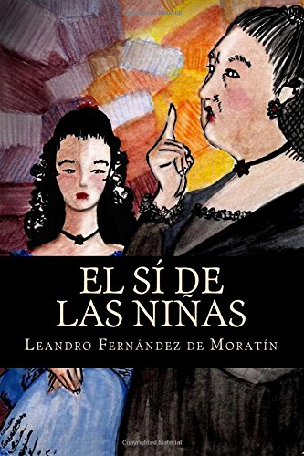 9781536978551: El sí de las niñas (Spanish Edition)