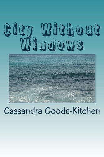 9781536981278: City Without Windows