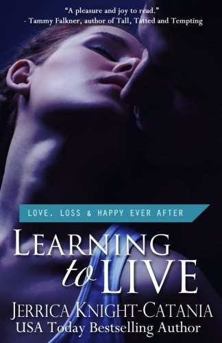 9781537000985: Learning to Live