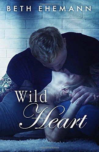 9781537001678: Wild Heart (Viper's Heart Duet) (Volume 2)