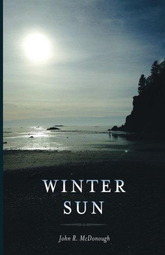 Winter Sun: McDonough, John R.